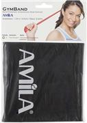 Amila 48184 Gym Band 1,2m Ultimate