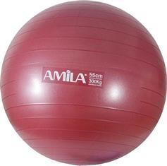 Amila 48415 Φ75cm