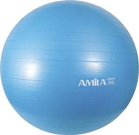 Amila 48419, Φ65cm