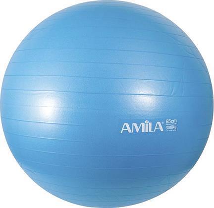 ΓυμναστικήςAmila48419, Φ65cm