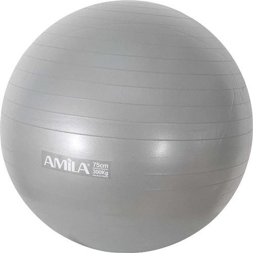 ΓυμναστικήςAmila48422 Φ65cm