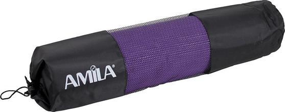 ΣτρώμαAmila81727 Τσάντα για στρώμα yoga
