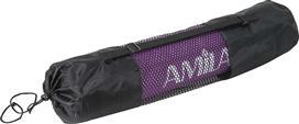 Amila 81728 Τσάντα για στρώμα yoga