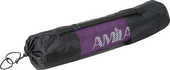 ΣτρώμαAmila81728 Τσάντα για στρώμα yoga