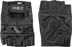 Amila 83201 Μισόγαντα άρσης βαρών M