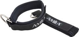 Amila 88172 Ιμάντας Αστραγάλου με Προστασία