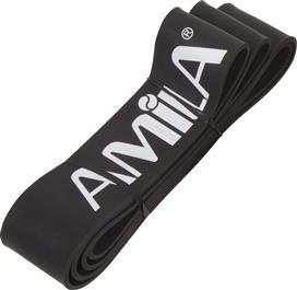 Amila 88198 Loop Bank Πολύ σκληρό +