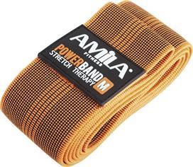 Amila<br/>88242 Powerband Μεσαίο