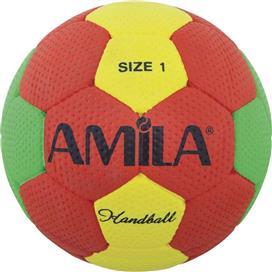 Amila Cellular #1 / 50-52 cm