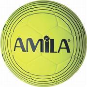 Ποδόσφαιρο Amila