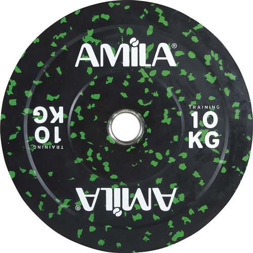 ΔίσκοςAmilaΔίσκος 45mm 10kg