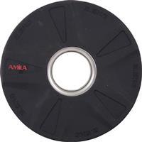 Amila Δίσκος με επικάλυψη PU 2,50 Kg
