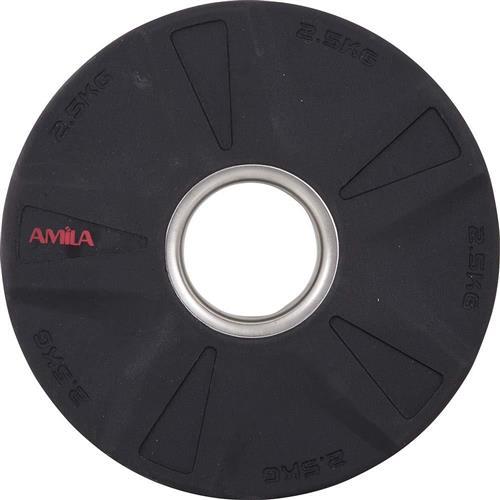 ΔίσκοςAmilaΔίσκος με επικάλυψη PU 2,50 Kg