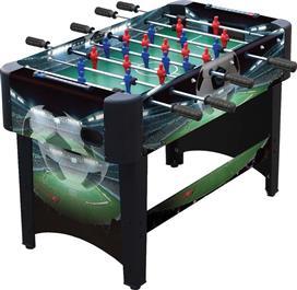 Τραπέζια Παιχνιδιού Amila
