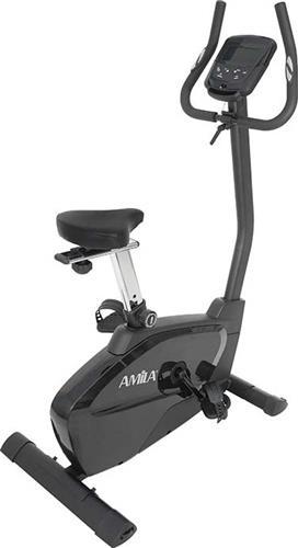 Στατικό ΠοδήλατοAmilaSU135-40