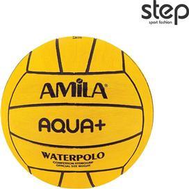 Υδατοσφαίρηση Amila