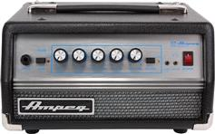 Ampeg Micro VR Μπάσου 200W