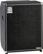 Ampeg SVT-410HLF 500W