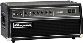 Ampeg<br/>V4BH Μπάσου 100W
