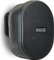 Apart Audio OVO-3-BL Παθητικό (Τμχ)
