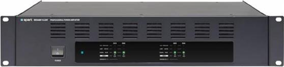 Τελικός ΕνισχυτήςApart AudioREVAMP-4120T