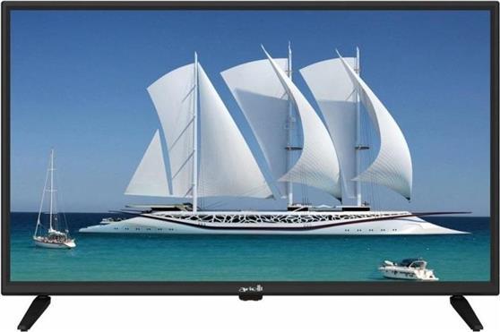 Τηλεόραση LEDArielli32A114T2SM