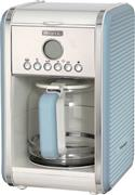 Ariete 1342/05 Light Blue Vintage