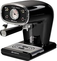 Ariete 1388 Retro Black