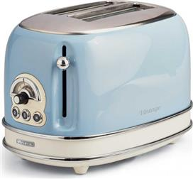 Ariete 155/05 Light Blue Vintage