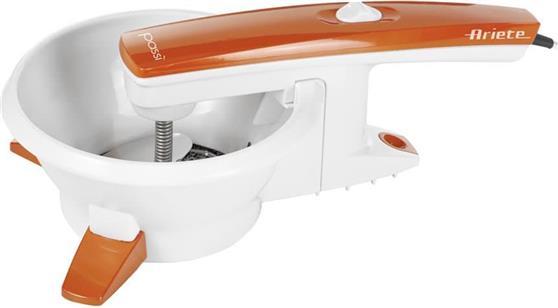 Λοιπές ΣυσκευέςAriete261 Passi Orange Μύλος