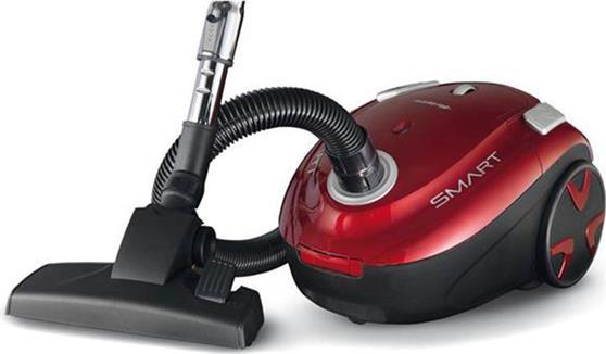 Ηλεκτρική ΣκούπαAriete2735 Smart