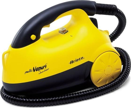 ΑτμοκαθαριστήςAriete4170 Multi Vapori Junior