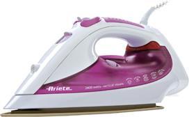 Σιδέρωμα Ariete