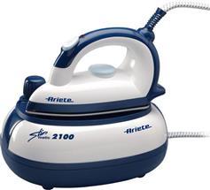 Ariete 6251/4 Stiromatic