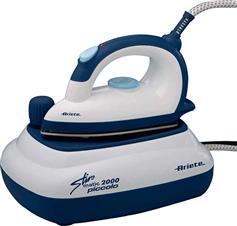 Ariete 6255/41 Stiromatic