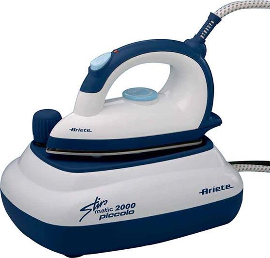 ΑτμοσταθμόςAriete6255/41 Stiromatic