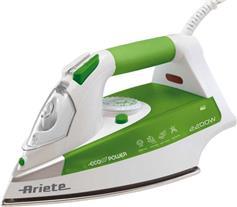 Ariete Ecopower 6233