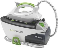 Ariete Ecopower Stiromatic 6408/8