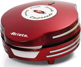 Ariete<br/>Party Time 182 Omellete Maker
