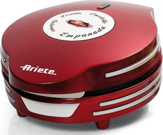 Λοιπές Συσκευές Ariete Party Time 182 Omellete Maker