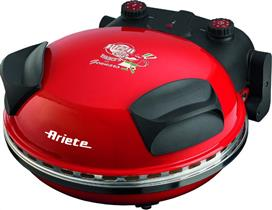 Ariete<br/>Party Time 905 Pizza Party