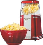 Ariete Party Time Pop Corn Maker 2952