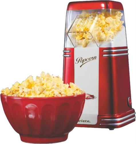 Popcorn Ariete Party Time Pop Corn Maker 2952