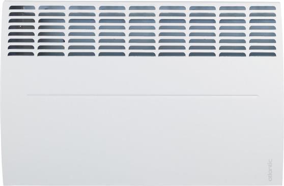 ΘερμοπομπόςAtlanticF119 Design 25