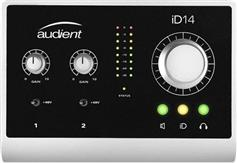 Audient ID-14