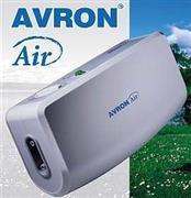 Avron<br/>Air I