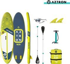 """Aztron Nova 2.0 Compact 10'0"""" AS-012"""