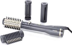 Babyliss AS520E 214338