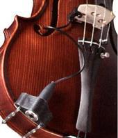 Barcus Berry 3100 Πιεζοηλεκτρικός βιολιού
