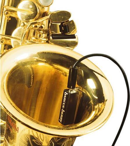 ΜαγνήτηςBarcus BerryC5200 Κλαρίνου/ Σαξόφωνου